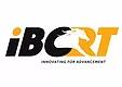 iBCRT Australia